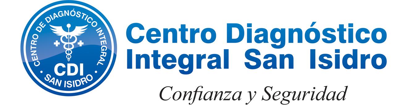 CDI San Isidro - Resonancia RM, Tomografía TEM, Ecografías 4D-5D, Rayos X, DMO, Mamografía