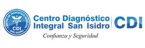 CDI San Isidro - Resonancia RM, Tomografía TEM, Ecografías 5D, Rayos X, DMO, Mamografía
